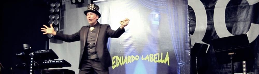 Eduardo Labella
